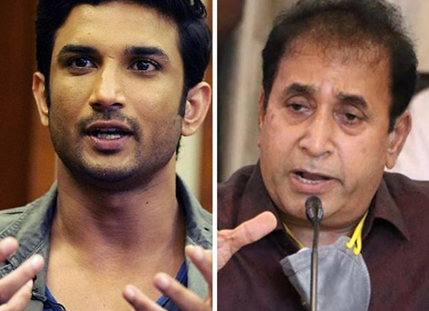 Sushant Singh Rajput Case: Maharashtra Home Minister Anil Deshmukh says state will act on Supreme Court's decision