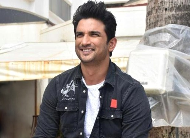 Petition to postpone media trial in Sushant Singh Rajput's case filed at Bombay High Court