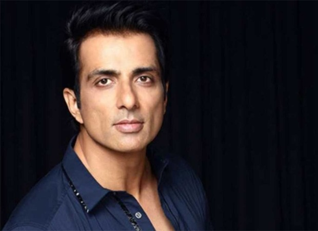 Sonu Sood says the situation got out of control post the demise of Sushant Singh Rajput