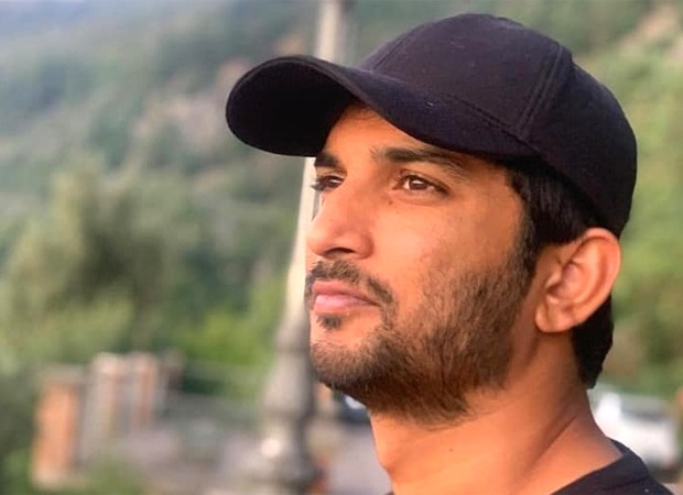 Sushant Singh Rajput case: Four key witnesses lay out details of what happened hours before the actor's demise