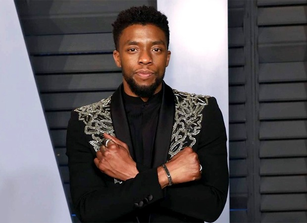 Black Panther star Chadwick Boseman passes away at 43