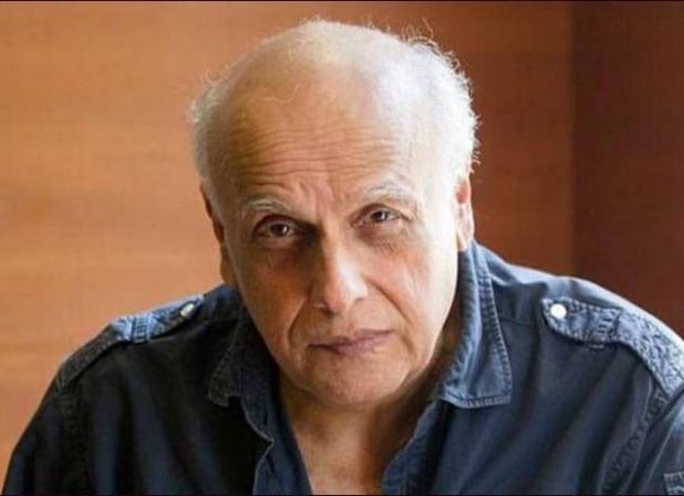 Vishesh Films issues clarification on Mahesh Bhatt's involvement with IMG ventures