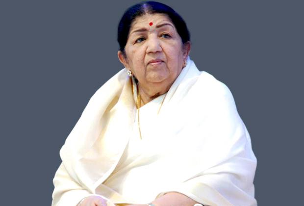 """I never listen to my songs. If I did, I'd find a hundred mistakes in my singing - Lata Mangeshkar"