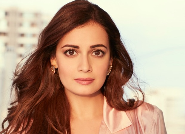 Dia Mirza cites Dalai Lama's message of collective altruism to mark the UN International Day of Peace