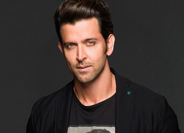 Hrithik Roshan helps fulfill a 20-year old Indian ballet dancer's dream