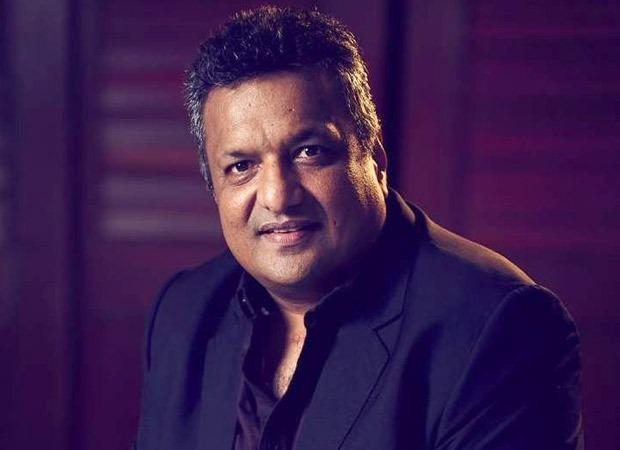 In a first in Hindi cinema, Sanjay Gupta to adapt graphic novel on superhero