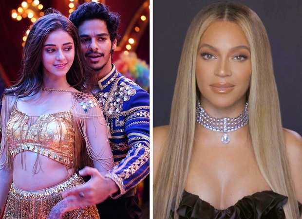 Khaali Peeli team to reportedly re-write 'Beyonce Sharma Jayegi' song amid backlash