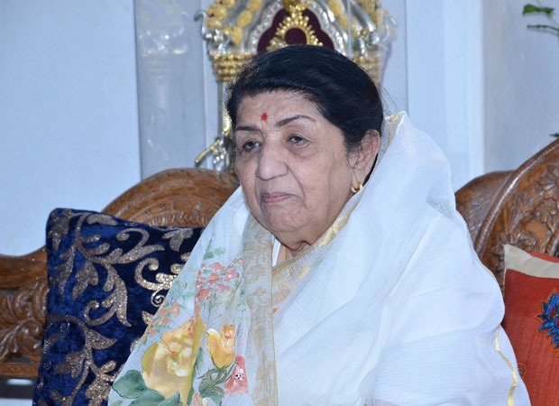 """Lata Mangeshkar on her 91st birthday – """"Any kind of celebration seems not just inappropriate but highly insensitive"""""""