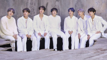 New BTS album titled 'BE' to drop on November 20, 2020