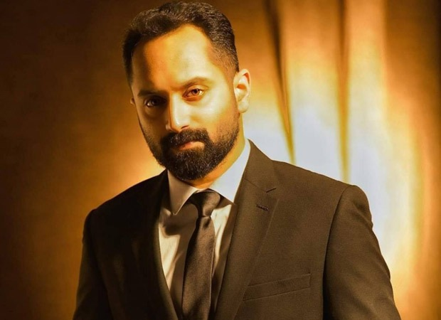 OTT hit C U Soon to be made into a big screen experience, says Fahadh Faasil