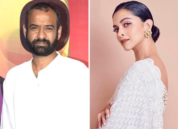 Producer Madhu Mantena summoned by NCB, Deepika Padukone next?