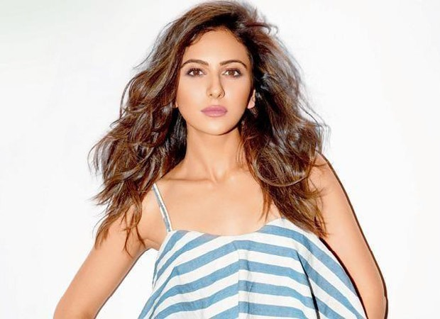 Rakul Preet Singh approaches Delhi High Court in drug scandal related to Sushant Singh Rajput case