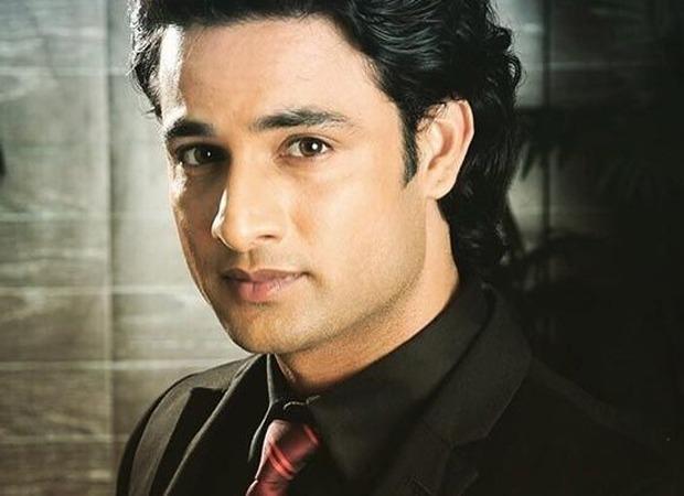 Ram Siya Ke Luv Kush actor Himanshu Soni tests positive for COVID-19
