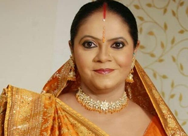 Rupal Patel, Sneha Jain, Harsh Nagar join the star cast of Saath Nibhaana Saathiya 2