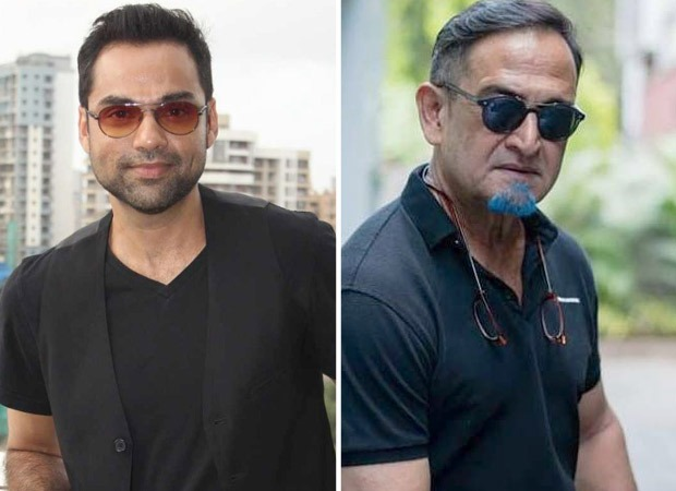 SCOOP Abhay Deol-Mahesh Manjrekar's web series on Indo-China war preponed to cash in on the anti-China sentiment