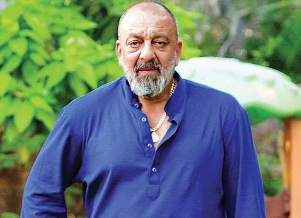 Sanjay Dutt to start shooting for Akshay Kumar starrer Prithviraj post-Diwali