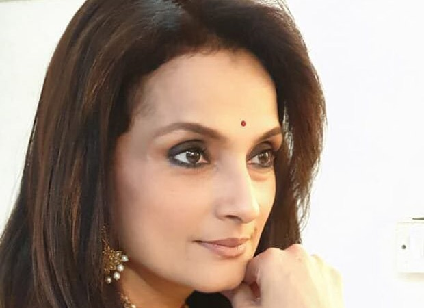 Rajeshwari Sachdev  IMAGES, GIF, ANIMATED GIF, WALLPAPER, STICKER FOR WHATSAPP & FACEBOOK