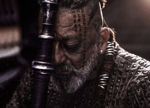Straight from the sets of KGF2 Film won't suffer due to Sanjay Dutt's health