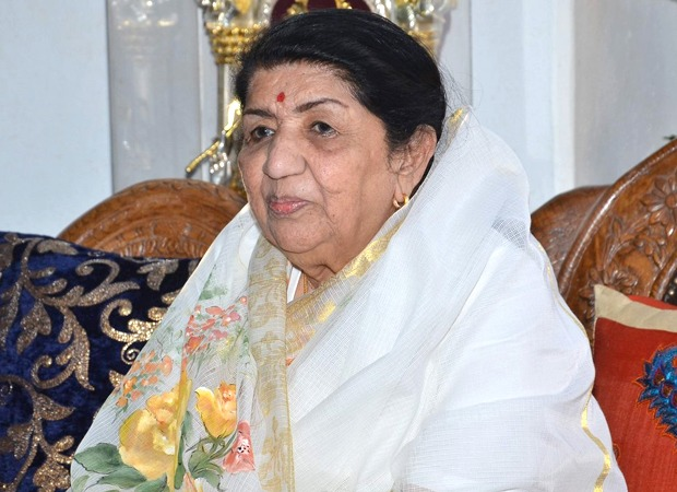 Subhash K Jha selects his 12 favourite undiscovered Lata Mangeshkar songs on her 94th birthday