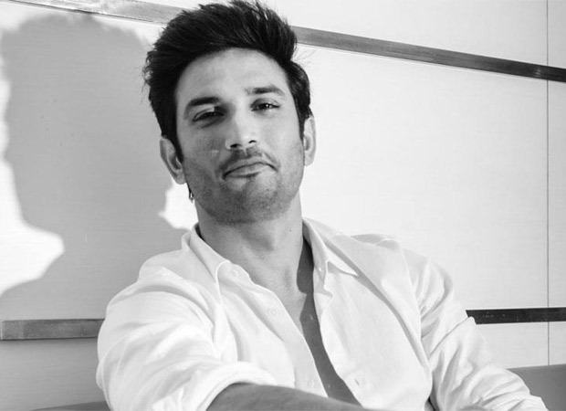 Sushant Singh Rajput's bank details show over Rs. 5.9 lakhs worth transactions including payment of rent, monthly bills, salaries of staff before his death