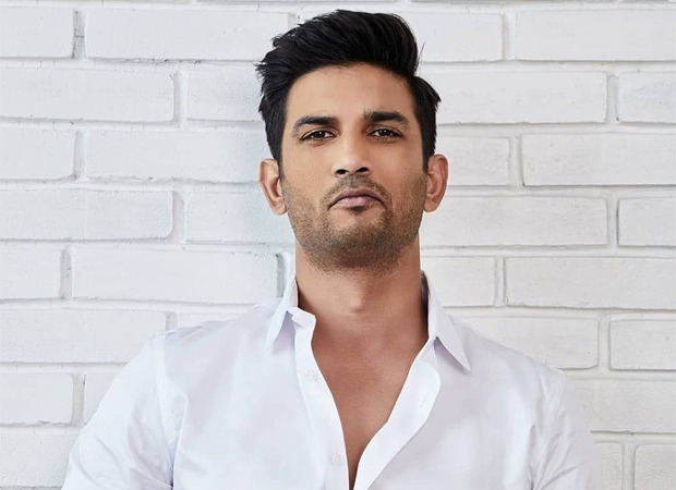 Sushant Singh Rajput's father K K Singh meets Nitish Kumar, sets tongues wagging