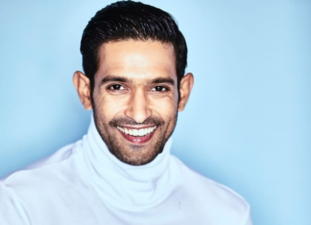 Vikrant Massey to star in the remake of Tamil action-thriller Maanagaram
