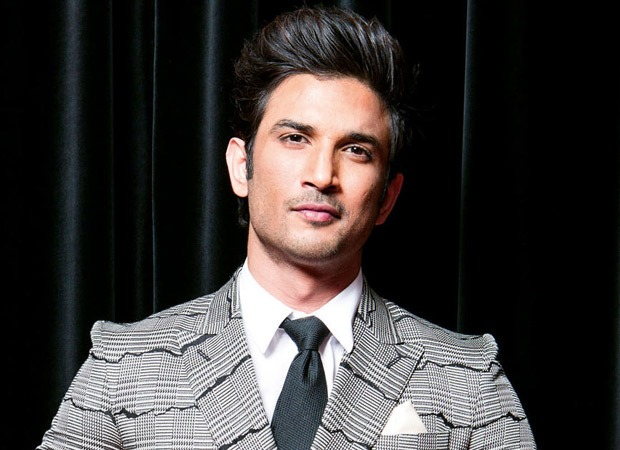 No evidence of Sushant Singh Rajput being murdered, reveals CBI