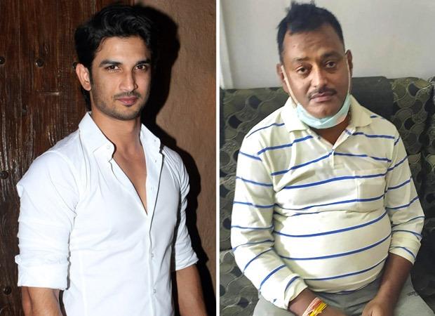 'Rajput: The Truth Wins', 'Bahubali Vikas Dubey'- Filmmakers rush to register titles to make films on Sushant Singh Rajput and Vikas Dubey