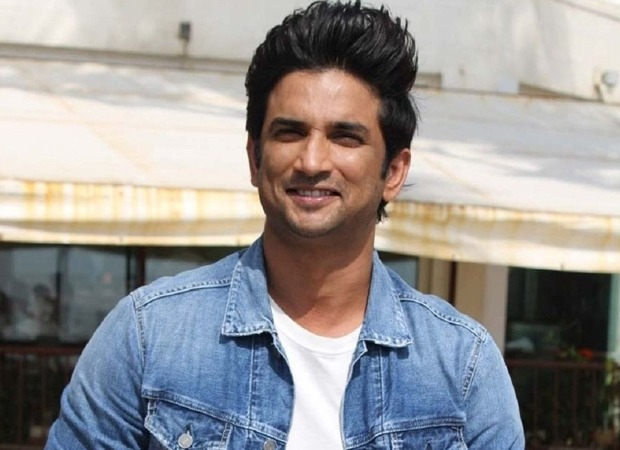 Sushant Singh Rajput Death Case: AIIMS forensic team to meet CBI with conclusive report on September 22