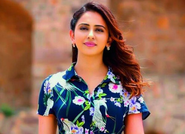 Rakul Preet Singh approaches Delhi High Court seeking restrain on media reports linking her to the drug probe