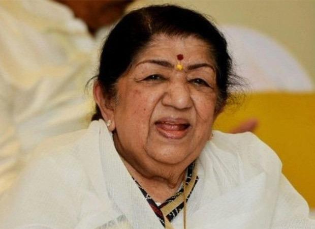 Why Lata Mangeshkar outshone every other singer