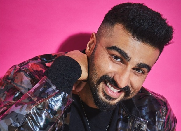 Arjun Kapoor's food venture has empowered 1000 people from across the country to become entrepreneurs