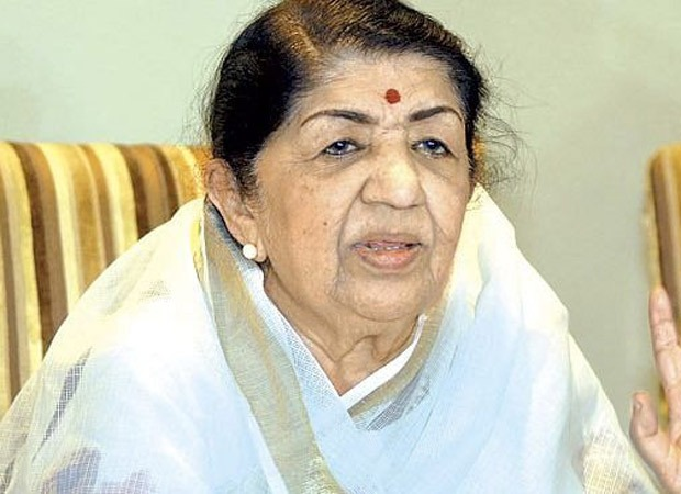Durga Puja this year will have to be without fanfare Lata Mangeshkar