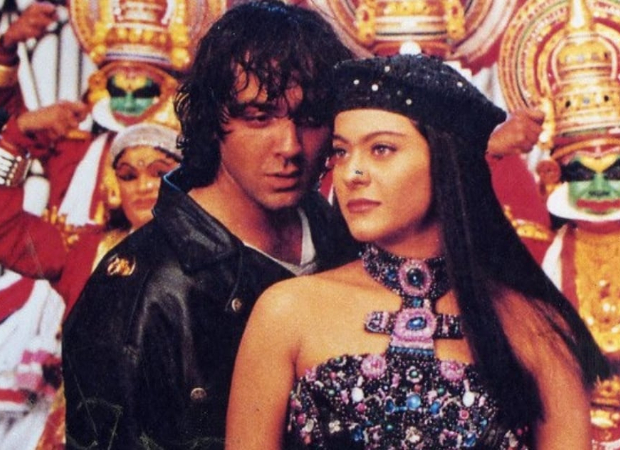 EXCLUSIVE: Bobby Deol reveals why he is glad that there were no mobile  phones when Gupt released : Bollywood News - Bollywood Hungama
