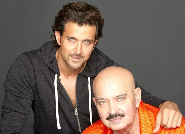Hrithik Roshan buys lavish new property in Mumbai worth Rs. 97.50 cr; Rakesh Roshan confirm