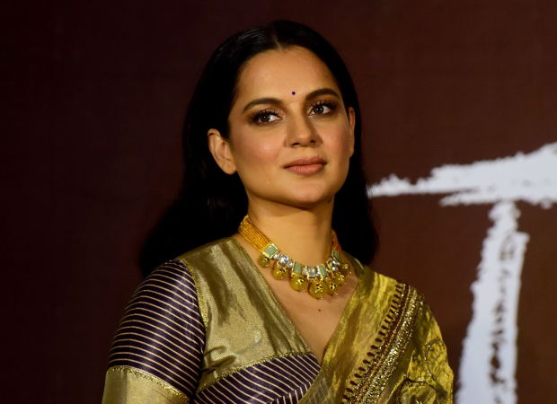 Kangana Ranaut, sister Rangoli Chandel summoned by Mumbai Police on October 26, 27