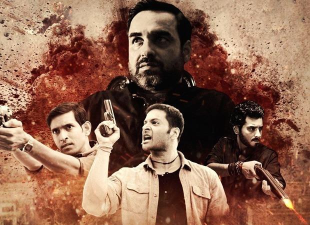 Image source- Bollywood Hungama