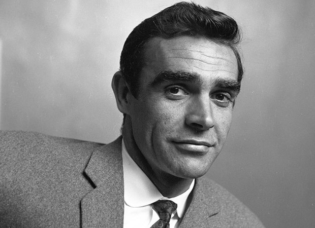 Oscar winner and James Bond actor Sean Connery passes away at 90