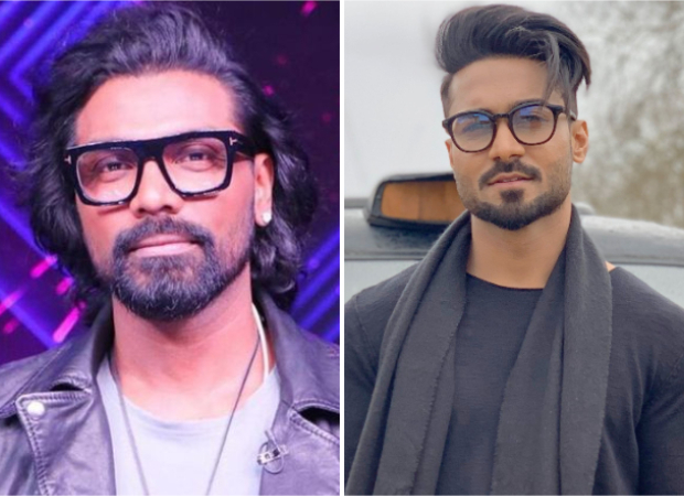 Remo D'Souza and Salman Yusuff Khan get booked for reckless riding in Goa; their bikes seized
