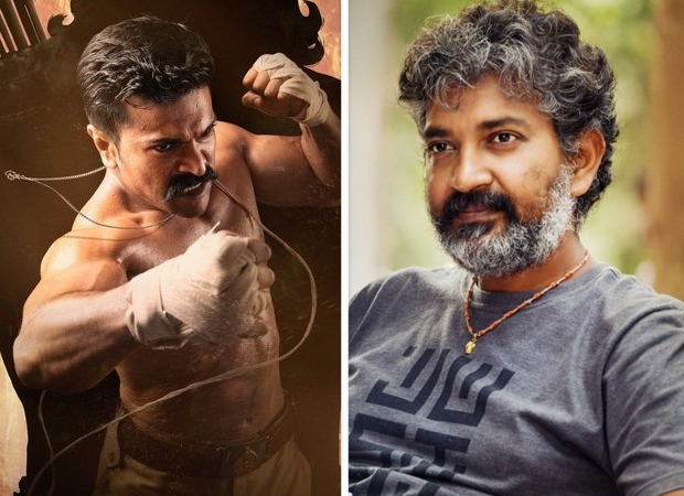 SCOOP: RRR's post-theatrical digital and satellite rights sold for a WHOPPING Rs. 200 crore?