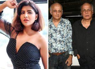 Sumit Sabherwal responds to estranged wife Luveena Lodh, dismisses allegations related to Mukesh and Mahesh Bhatt
