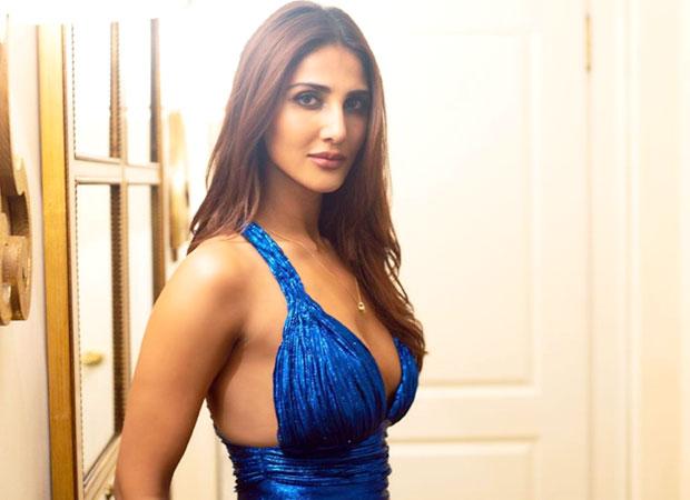 Vaani Kapoor to play a Transgender in Abhishek Kapoor's Chandigarh Kare Aashiqui opposite Ayushmann Khurrana
