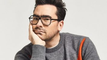 Schitt's Creek co-creator and actor Dan Levy calls out Indian Channel for censoring same sex kiss from his show