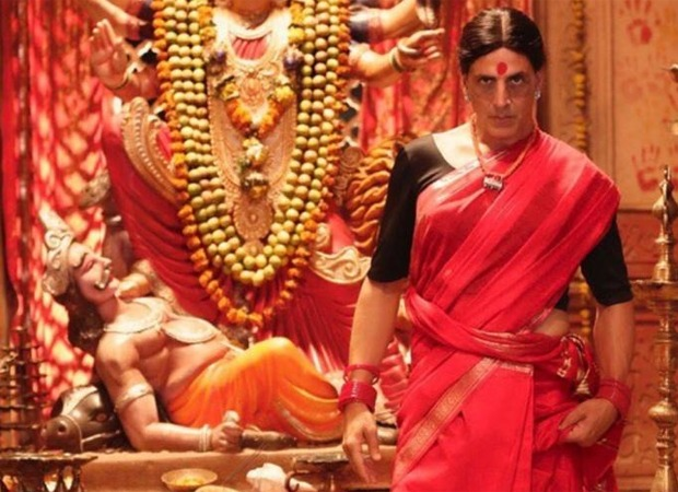 Shri Rajput Karni Sena send legal notice to Akshay Kumar and Kiara Advani's Laxmmi Bomb makers over title