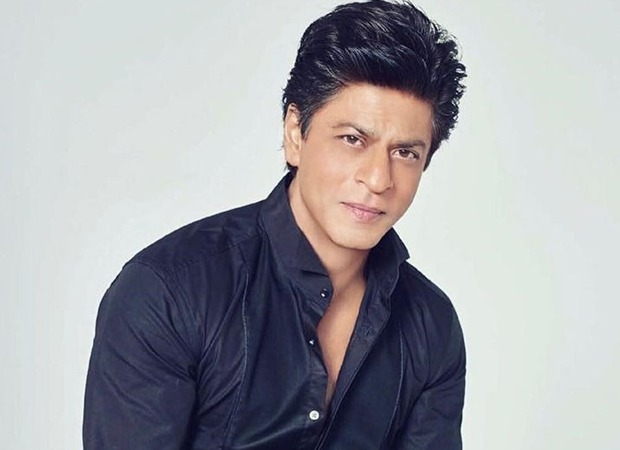 7 Unknown Facts About Shah Rukh Khan Bollywood News Bollywood Hungama