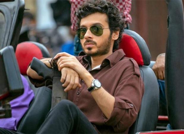 Amidst controversies, Mirzapur makers plan to bring favourite character Divyenndu Sharma's Munna back in season 3