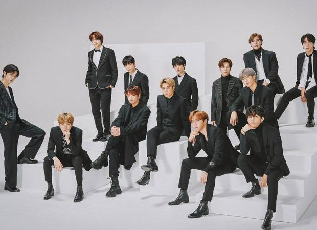 BTS, TXT, Lee Hyun, G-Friend, NU'EST, Enhypen, Bumzu confirmed to perform at Big Hit Labels'2021 New Year's Eve offline and online concerts