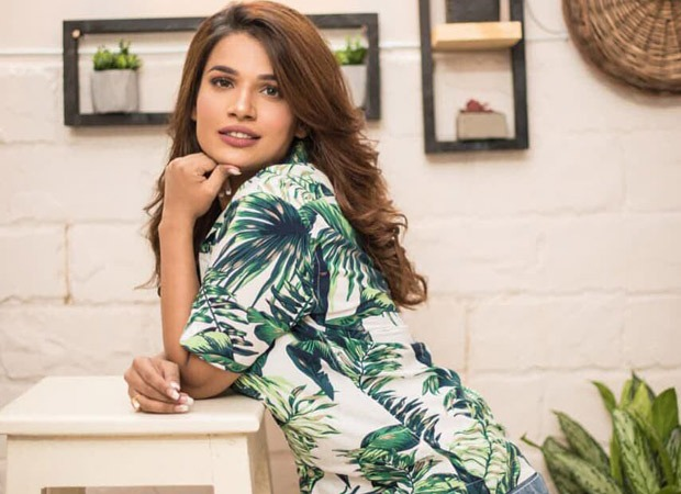"EXCLUSIVE Bigg Boss 14's ex-contestant Naina Singh says, ""The makers did not show half the things that I did in the house"""