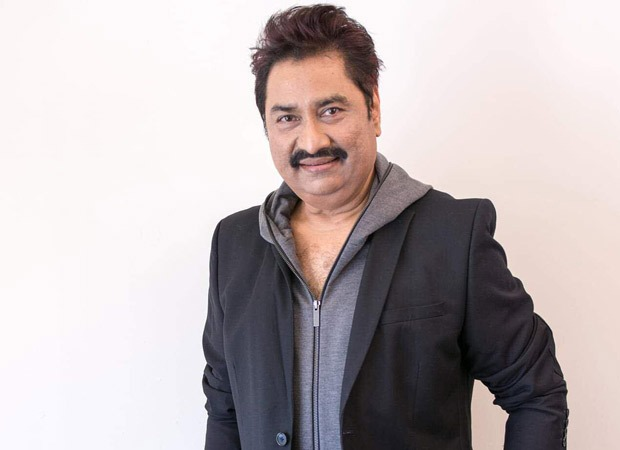 EXCLUSIVE: Kumar Sanu reveals why he does not sing much now and how the  Bollywood music scenario has changed : Bollywood News - Bollywood Hungama