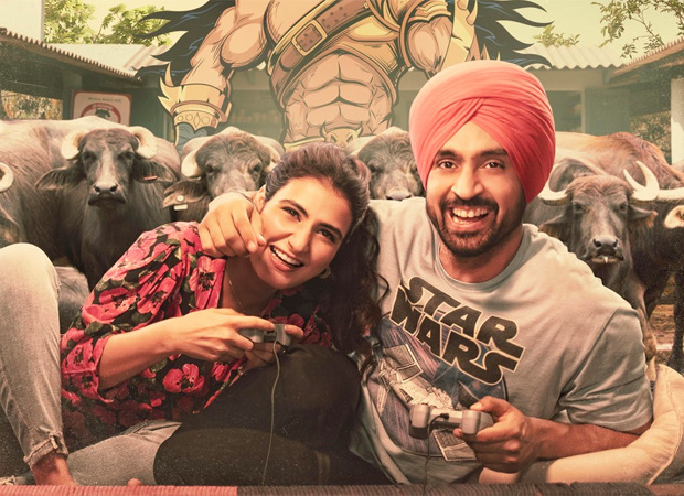 Industry celebrates Zee Studios' Suraj Pe Mangal Bhari